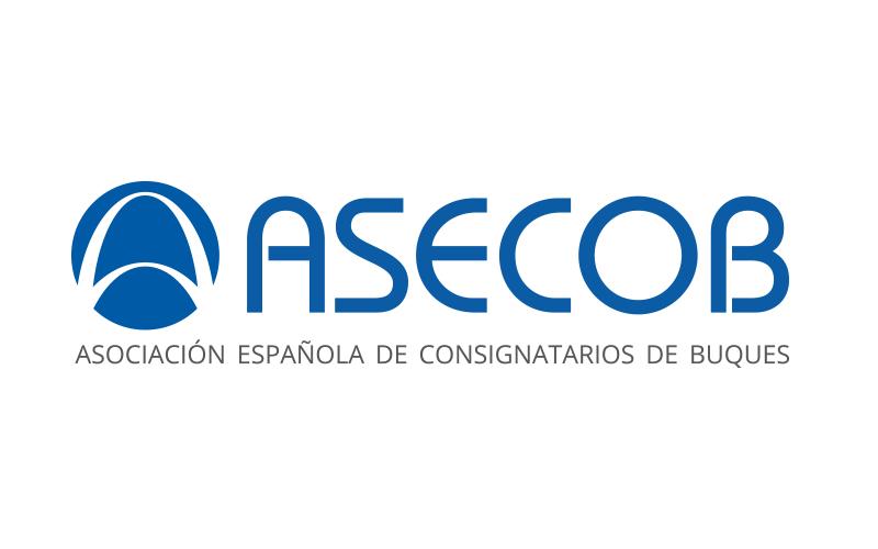 ASECOB celebra la publicación del Decreto Legislativo sobre consignación de buques